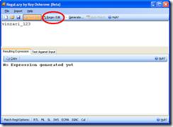 102153_ReguLazy by Roy Osherove Beta_active